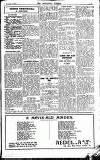 Sporting Times Saturday 27 November 1920 Page 3