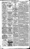 Sporting Times Saturday 27 November 1920 Page 4