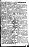 Sporting Times Saturday 27 November 1920 Page 5