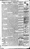 Sporting Times Saturday 27 November 1920 Page 6