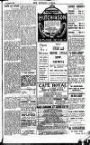Sporting Times Saturday 27 November 1920 Page 7