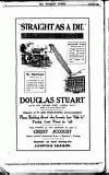 Sporting Times Saturday 27 November 1920 Page 8