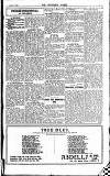 Sporting Times Saturday 01 January 1921 Page 3