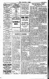 Sporting Times Saturday 01 January 1921 Page 4