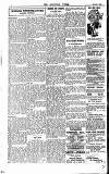 Sporting Times Saturday 01 January 1921 Page 6