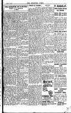Sporting Times Saturday 01 January 1921 Page 7