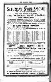 Sporting Times Saturday 01 January 1921 Page 8