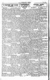 Sporting Times Saturday 04 June 1921 Page 2
