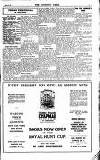 Sporting Times Saturday 04 June 1921 Page 3