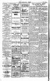 Sporting Times Saturday 04 June 1921 Page 4