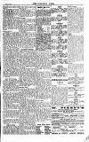 Sporting Times Saturday 04 June 1921 Page 5