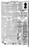 Sporting Times Saturday 04 June 1921 Page 6