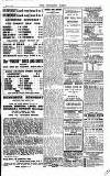 Sporting Times Saturday 04 June 1921 Page 7
