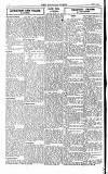11, 1921.