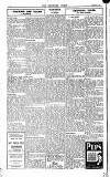 Sporting Times Saturday 01 October 1921 Page 2