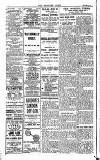 Sporting Times Saturday 01 October 1921 Page 4