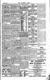Sporting Times Saturday 01 October 1921 Page 5