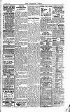 Sporting Times Saturday 01 October 1921 Page 7