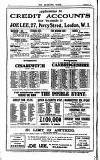 Sporting Times Saturday 01 October 1921 Page 8