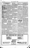 Sporting Times Saturday 29 October 1921 Page 3
