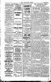 Sporting Times Saturday 29 October 1921 Page 4