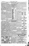Sporting Times Saturday 29 October 1921 Page 5