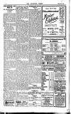 Sporting Times Saturday 29 October 1921 Page 6