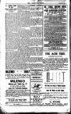 Sporting Times Saturday 29 October 1921 Page 8