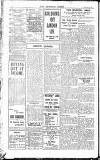 """""""THE SPORTING TIMES"""" ON THE CONTINENT and in AMERICA. In response to t>e request of large number of readers Sportiwo"""