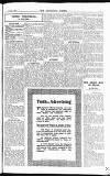 AOGPBT 1, 1925