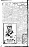 Sporting Times Saturday 02 January 1926 Page 2