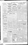 Sporting Times Saturday 02 January 1926 Page 4