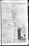 Sporting Times Saturday 02 January 1926 Page 5