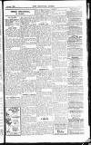 Sporting Times Saturday 02 January 1926 Page 7