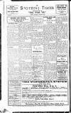 Sporting Times Saturday 02 January 1926 Page 8