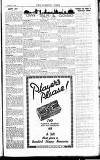 Sporting Times Saturday 01 January 1927 Page 3