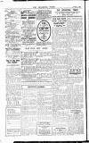 Sporting Times Saturday 01 January 1927 Page 4