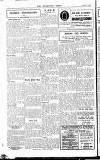 Sporting Times Saturday 01 January 1927 Page 6