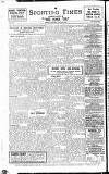 Sporting Times Saturday 01 January 1927 Page 8