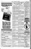 Sporting Times Saturday 15 October 1927 Page 2