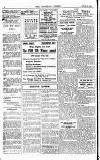 Sporting Times Saturday 15 October 1927 Page 4