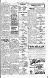 Sporting Times Saturday 15 October 1927 Page 5