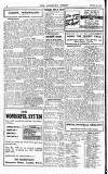 Sporting Times Saturday 15 October 1927 Page 6