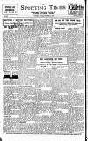 Sporting Times Saturday 15 October 1927 Page 8