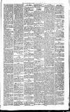 Irish Times Tuesday 29 March 1859 Page 3