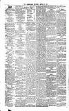 Irish Times Thursday 31 March 1859 Page 2