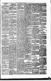 Irish Times Tuesday 05 April 1859 Page 3