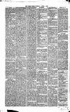 Irish Times Tuesday 05 April 1859 Page 4