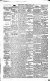 Irish Times Thursday 07 April 1859 Page 2