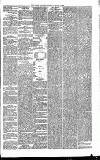 Irish Times Thursday 07 April 1859 Page 3